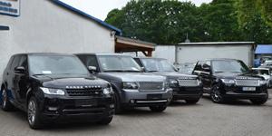 ahf autohandel ahf cars more in berlin gebrauchtwagen. Black Bedroom Furniture Sets. Home Design Ideas